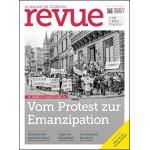 revue Nr. 07 / 2016