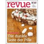 revue Nr. 01 / 2016