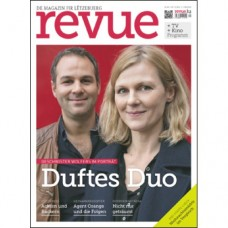 revue Nr. 49 / 2016