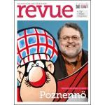 revue Nr. 01 / 2017