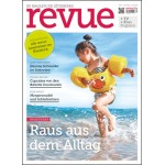 revue Nr. 02 / 2017