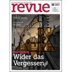 revue Nr. 03 / 2017