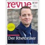 revue Nr. 06 / 2017