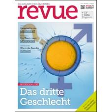 revue Nr. 10 / 2017