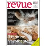 revue Nr. 12 / 2017