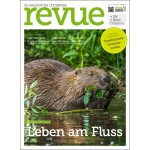 revue Nr. 13 / 2017