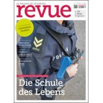 revue Nr. 14 / 2017