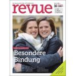revue Nr. 16 / 2017