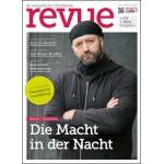 revue Nr. 20 / 2017