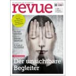 revue Nr. 21 / 2017