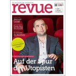 revue Nr. 23 / 2017