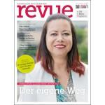 revue Nr. 24 / 2017