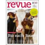 revue Nr. 26 / 2017
