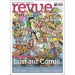 revue Nr. 28 / 2017