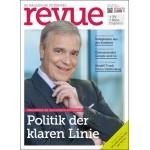 revue Nr. 30 / 2017