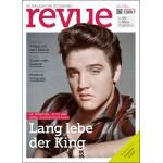revue Nr. 33 / 2017