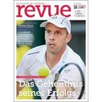 revue Nr. 34 / 2017
