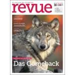 revue Nr. 38 / 2017