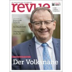revue Nr. 40 / 2017