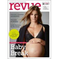 revue Nr. 42 / 2017