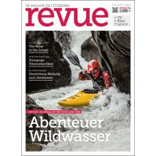 revue Nr. 44 / 2017