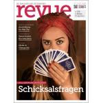 revue Nr. 46 / 2017
