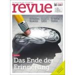 revue Nr. 47 / 2017
