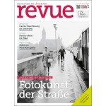 revue Nr. 51 / 2017