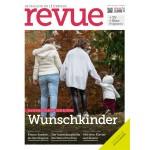 revue Nr. 48 / 2017