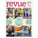 revue Nr. 52 / 2017
