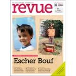 revue Nr. 50 / 2017