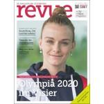 revue Nr. 37 / 2017