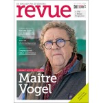 revue Nr. 05 / 2018