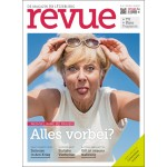 revue Nr. 14 / 2018