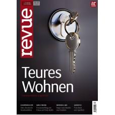 revue Nr. 20 / 2018