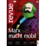 revue Nr. 22 / 2018