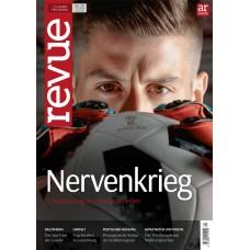 revue Nr. 24 / 2018