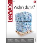 revue Nr. 27 / 2018