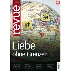 revue Nr. 29 / 2018