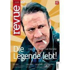 revue Nr. 30 / 2018
