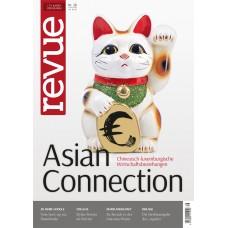revue Nr. 38 / 2018