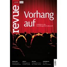 revue Nr. 39 / 2018