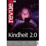 revue Nr. 43 / 2018