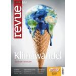 revue Nr. 48 / 2018