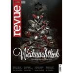 revue Nr. 50 / 2018