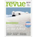 revue Nr. 11 / 2018