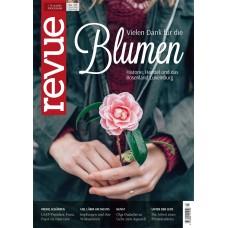 revue Nr. 07 / 2019