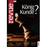 revue Nr. 15 / 2019