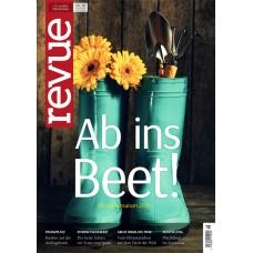 revue Nr. 18 / 2019