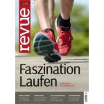 revue Nr. 22 / 2019